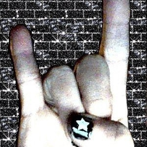 metal 4 ever !!!!!!!!!!!!!!