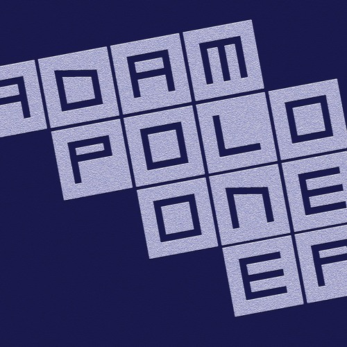Adam Polo - One