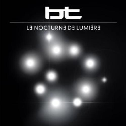 BT's - Le Nocturne De Lumiere (Richard Devine Remix)