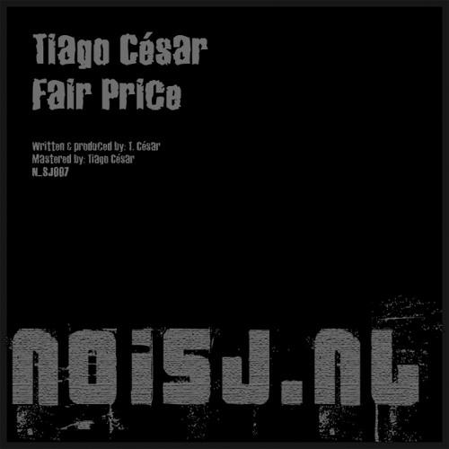 TTH - Fair price