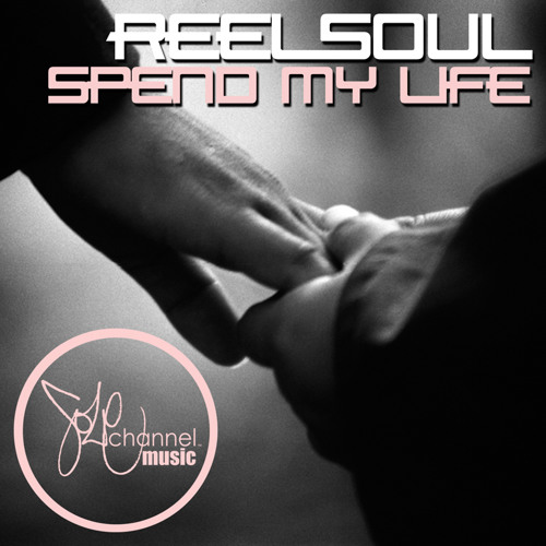 ScM029 - Reelsoul - Spend My Life - [Original Mix]