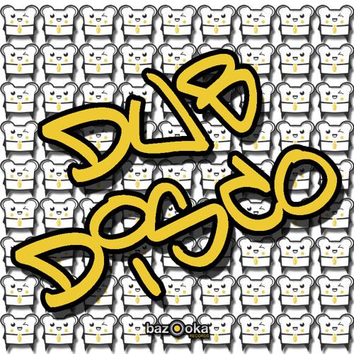Spencer&Hill - Dub Disco (Lucky Date Remix)