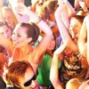 DJ Andi feat Stella - Freedom.mp3