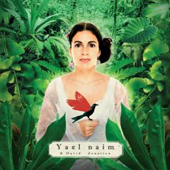 Yael Naïm - Come Home (extract)