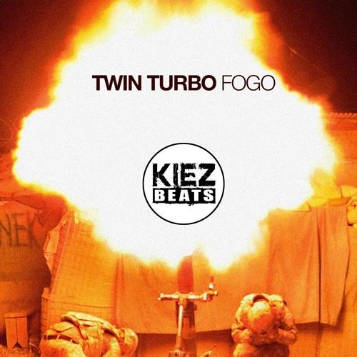 Twin Turbo - Fogo (Original Mix)