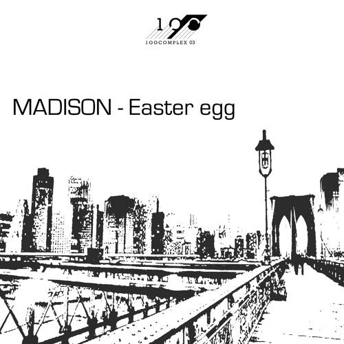 MATZAK vS MADISON-Loading (Georges Guelters remix)