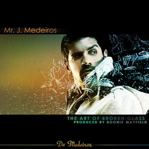 Mr. J. Medeiros - Tower of Cards (Imperial Remix)