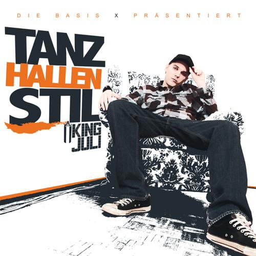 King Juli - Sie Will Keinen Tänzer (EP Exclusive)