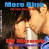 Mere Bina (Tujhko Jo Paya) Crook - (precious element mix) Dj Money vt
