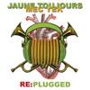 Jaune Toujours - Bienvenue Chez Moi (Turntable Dubbers remix)