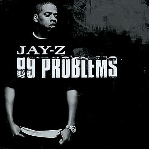 Jay Z + Danny Breaks - Duck Problems (A.Skillz + Murph Mash Up) (Bertie Dastard Re-Imagine)