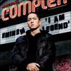 Eminem - Echo