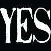 Bassnectar & Datsik - YES