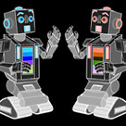 Jingle Bells - Gay Robots (Original Mix)