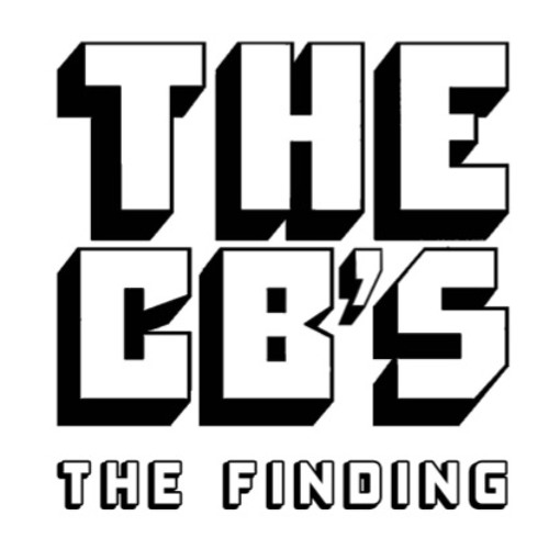 The CB's - The Finding - Fear of Theydon Italo Dub - Jam City