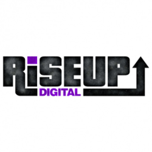 Ciara Bergin - Close Your Eyes ( Rise Up Digital )