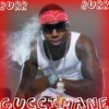 GUcci Mane Imma dog ft. yola da great {REMIX} prod. by d. evans for 32ndnoteproductions not for sale