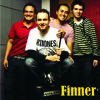 FINNER - RESPOSTAS mp3