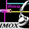 The Best House Music 4 ever September 2010 !!! SIMOX !!!