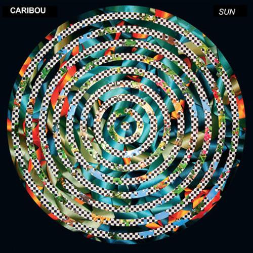 Caribou - Sun (Alphabet Pony Remix)