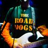 Live 20 november 2010 @ Graffiti Pub-Club - The Road Dogs
