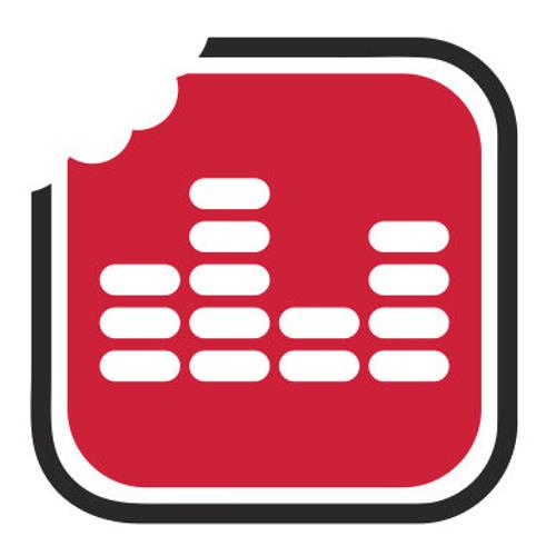 www.soundbyter.com-locking-door-sound-effect.wav