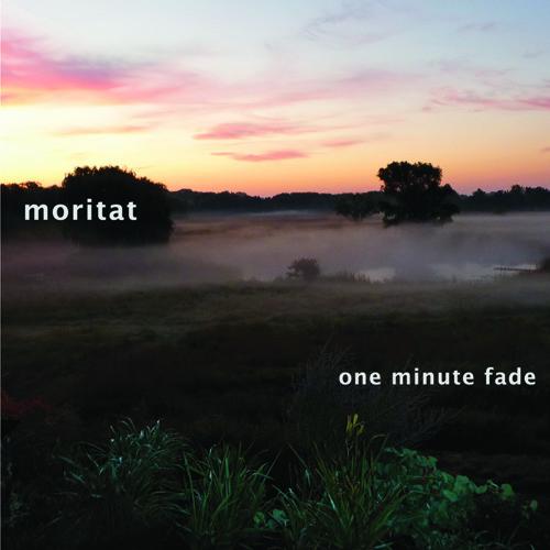 Moritat - A Thousand Times