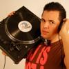 Summer Of Love Mixed By Dj Nakata In OAASE RADIO  Switzerland