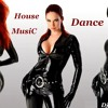 Best House Musix 4ever !!!! House music brid club Mix 2010 SIMOX