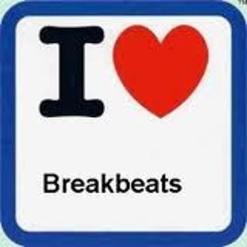 funky Breakbeat mashup