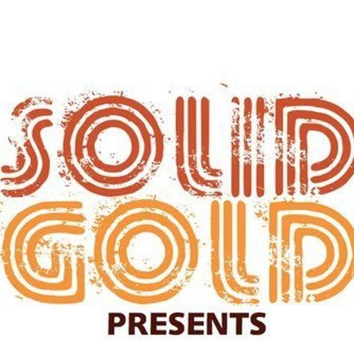 "Elvis Presley - ""Bossa Nova Baby"" Solid Gold Re-Edit"