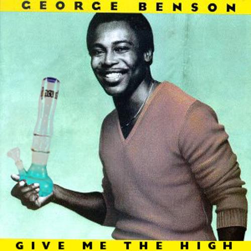 Benson on Edge - (discomofo Remake)