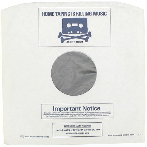 Interstate FM