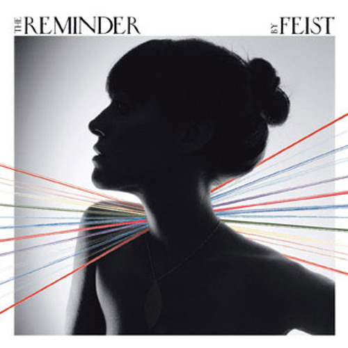 Feist - The Water