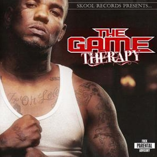 The Game Feat. Kurupt - All These Hoes