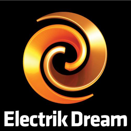 Electrik Dream