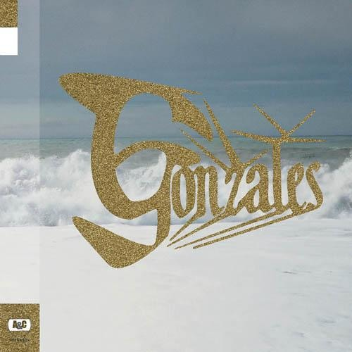 Chilly Gonzales - Overnight
