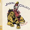 Jason Collett - Rave on Sad Songs