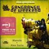 Sound Search: 15.10.10 >> Alex Suciu @ GrooveOn Radio.mp3