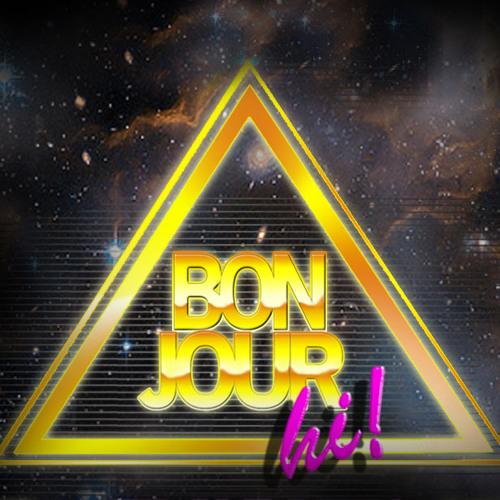 BONJOURHI
