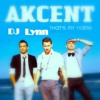 Akcent -Thats my Name (remix Dj Lynn)