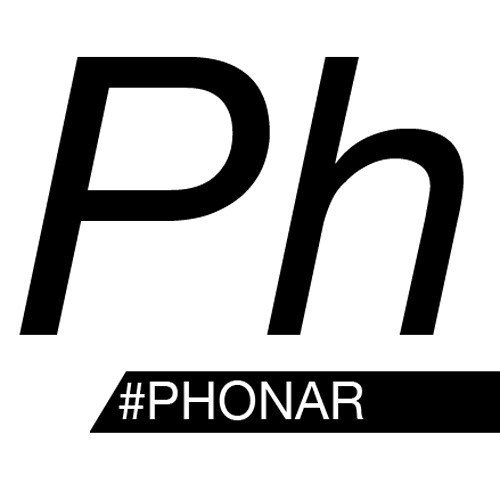 Lisa Potts Talk #phonar