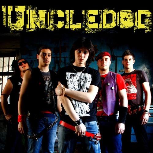 Uncledog - Caìno's Story (demo version)