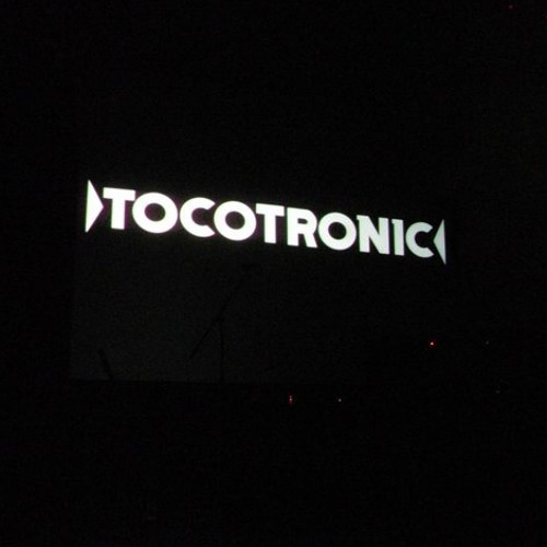 TributeToTocotronic