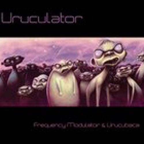Uruculator - PaPaNamericano (canção incidental)