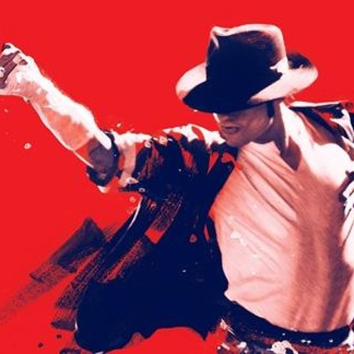 Michael Jackson (Remember The Time) Cubanix Tribute Mix