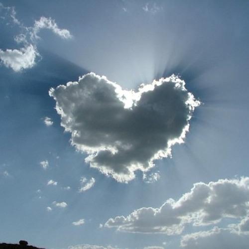 Celtic Angels - World Inside My Heart