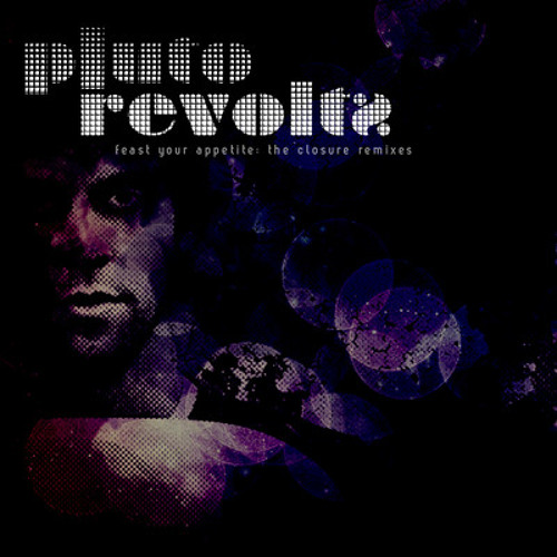 Pluto Revolts - Closure (Liquid Dubstep Remix)
