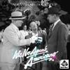 Yolanda Be Cool vrs DCup - We No Speak Americano (Morris Corti vs Mattara Remix)
