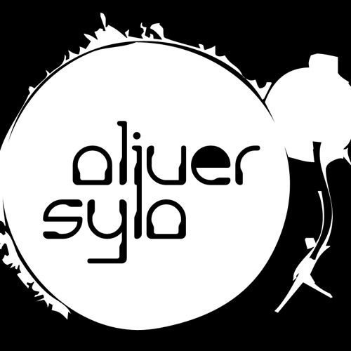 Oliver Sylo - I'm free (Promo November 2010)
